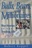 Bulls Bears and Millionaires Imagesmall