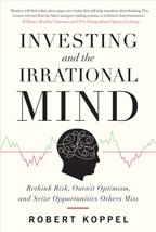 Irrational Mind Imagesmall